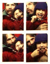 Bill & Christina